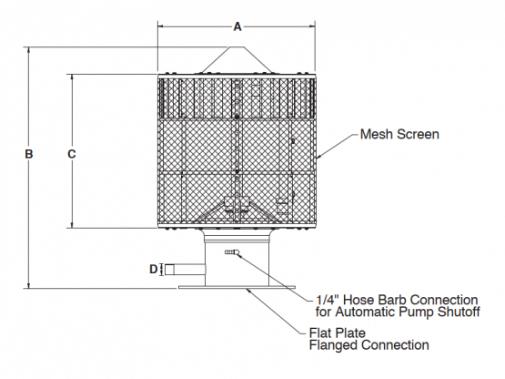 PC Screen Dimensions